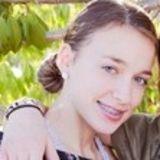 Alyssa N