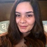 Available: Flexible Domestic Helper in Midwest City, Oklahoma