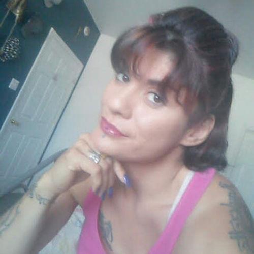 Housekeeper Provider Rebecca B Gallery Image 1