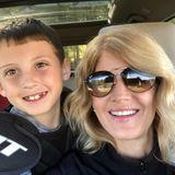 Booking Jacksonville, North Carolina Babysitter