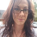 Hi! My name is Victoria but I love to go by Tori. I am a dependable & very caring person looking for part-time sitter jobs.