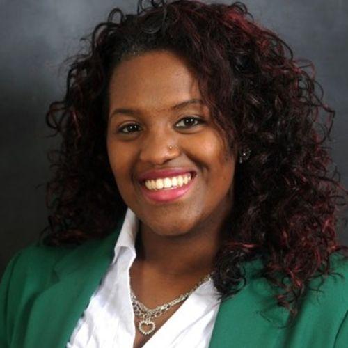 Child Care Provider Venise Evans's Profile Picture