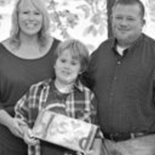 Pet Care Provider Krissie Humbertson's Profile Picture