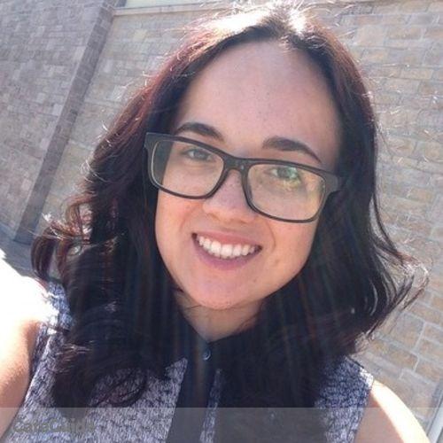 Child Care Provider Elyse Bisson's Profile Picture