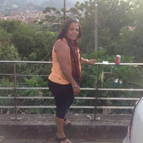 Housekeeper Provider Blanca Lerma's Profile Picture