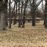 House Sitter Job in Joplin