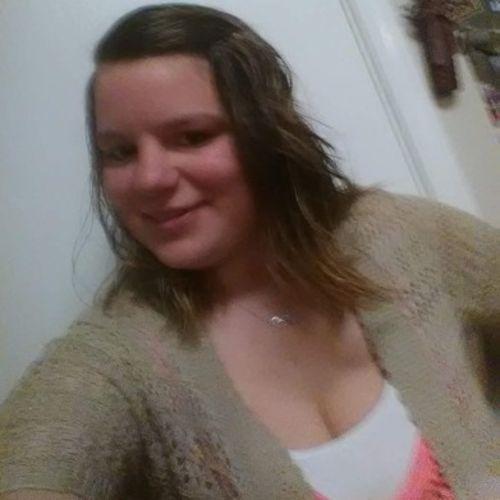 Child Care Provider Bethany Adams's Profile Picture