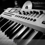 Electronic Music Production Lessons - 1 to 1 Tutoring