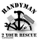 Handyman in Salem