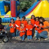 Daycare Provider in Lemon Grove