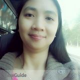 Nanny, Pet Care, Swimming Supervision, Homework Supervision