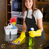 Housekeeper Job in San Jose