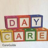 Daycare Provider in Windom