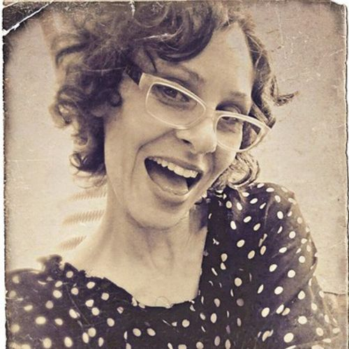 House Sitter Provider Annie S's Profile Picture