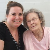 Experienced CNA offering TLC to you or your loved one