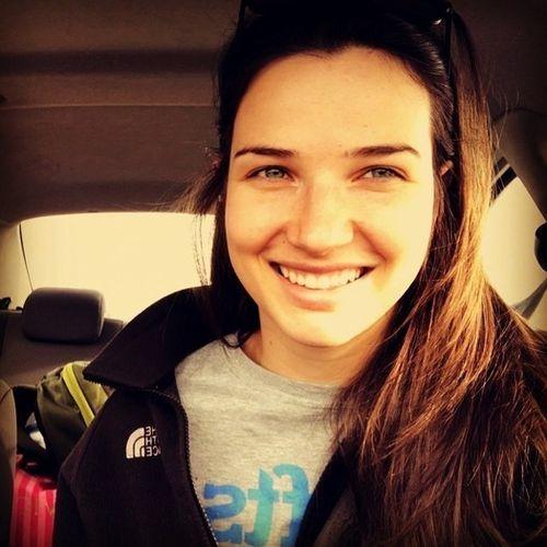 Child Care Provider Annie Felhofer's Profile Picture