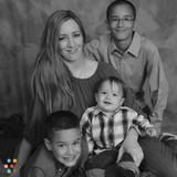 Babysitter, Daycare Provider in Topeka