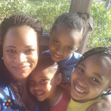 Babysitter, Daycare Provider in Manassas