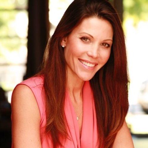 House Sitter Provider Jodi D's Profile Picture