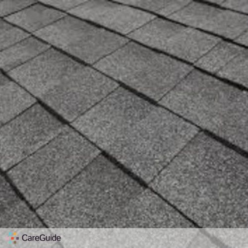 Excellent Amp Experienced Roofer Available Today Roofer
