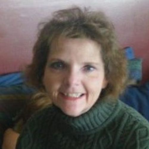 House Sitter Provider Mary Davis's Profile Picture