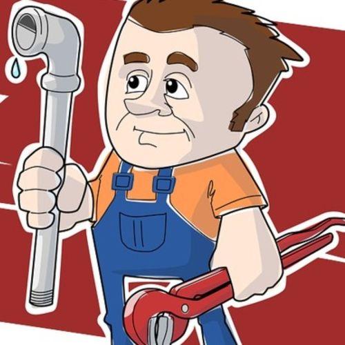 Handyman Provider Thomas Bowman Small Jobs Denver Gallery Image 2