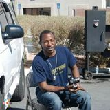 Handyman in North Las Vegas