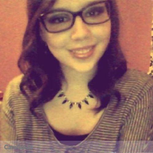 Housekeeper Provider Pamela Oringer's Profile Picture