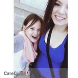 Babysitter, Daycare Provider in Regina