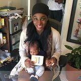 Babysitter, Daycare Provider, Nanny in Adelphi