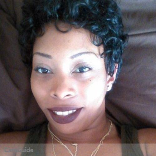 Housekeeper Provider Latoiya Bolton's Profile Picture