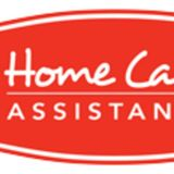 Home Care H