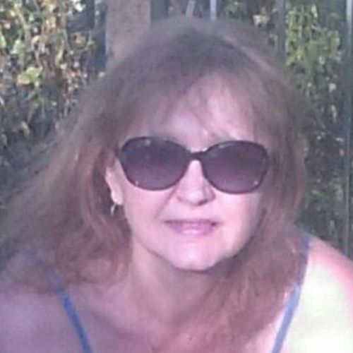 Housekeeper Provider Beata G's Profile Picture