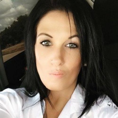 Housekeeper Provider Brandi W's Profile Picture