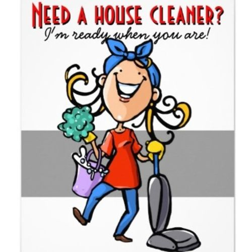 Housekeeper Provider Alpha Service E's Profile Picture