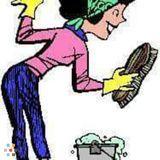 Housekeeper in Port Orange
