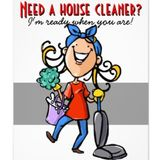House Cleaning, Airbnb cleaning, Commercial cleaning. Dry cleaning your Clothes and deliver them right to your door step.