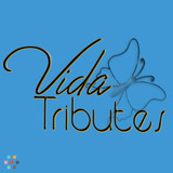 Vida Tributes-Unique & Personalized videos for Special Occasions