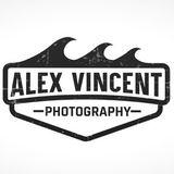 Alex V