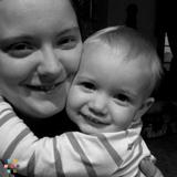Babysitter, Nanny in East Earl