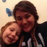 A Responsible And Experienced Nanny Looking To Share My Enthusiasm And Creativity With A Family Searching For Help.