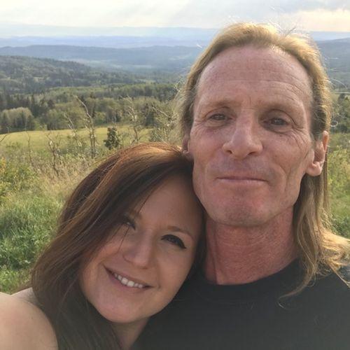 House Sitter Provider Jill Deacon's Profile Picture