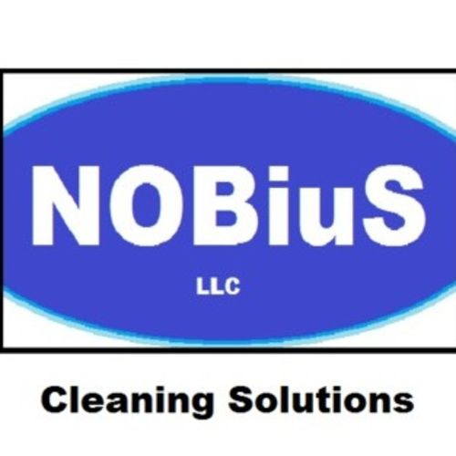 Housekeeper Job Nobius Cleaning Solutions's Profile Picture