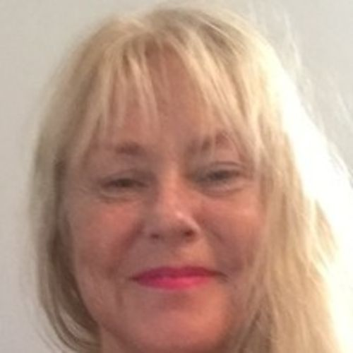 Pet Care Provider Hope Dingler's Profile Picture