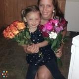Babysitter, Nanny in Lansing