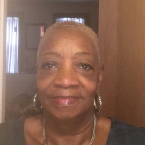 House Sitter Provider Lee C's Profile Picture