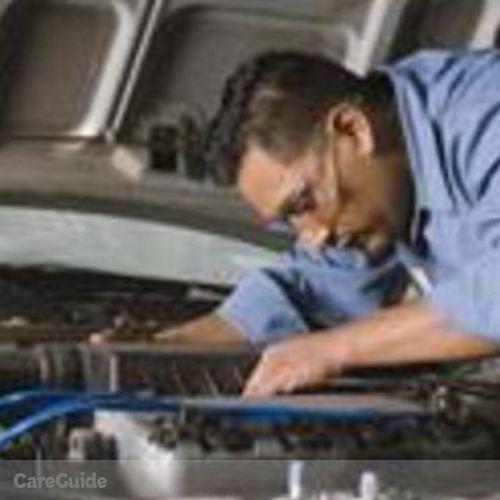 Car Air Conditioning Repair Fort Lauderdale