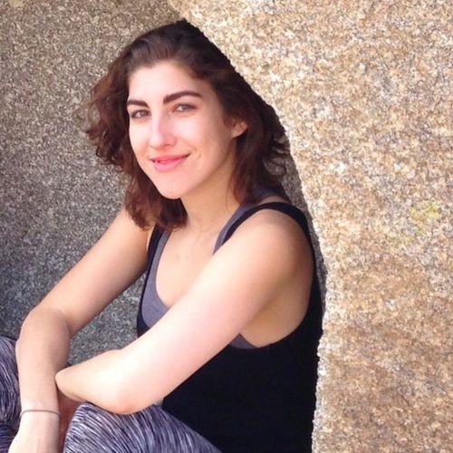 Child Care Provider Sanna L's Profile Picture