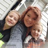 Babysitter, Daycare Provider, Nanny in Topeka