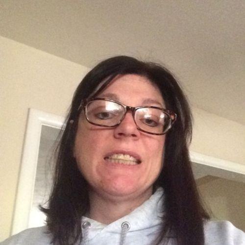 Pet Care Provider Holly Solomon's Profile Picture